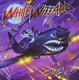 Flying Tigers by White Wizzard (2011-09-29)
