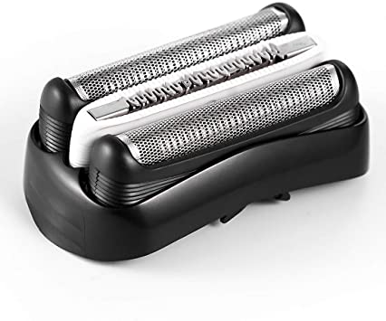 iMucci 32B - Cabezal de repuesto para maquinilla de afeitar Braun ...