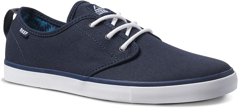 Reef Men's Rf0a3ykh Skate Shoe