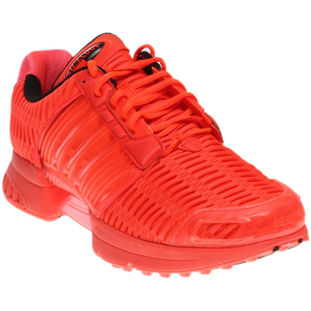 adidas Climacool 1 B01JDG5HZO 9 D(M) US|Solar Red/Core Black