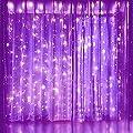 LIGHTESS 300 LEDs Lights
