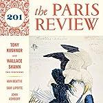 The Paris Review No. 201, Summer 2012 |  The Paris Review