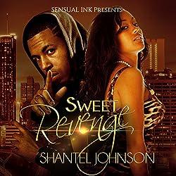 Sweet Revenge: A Hood Romance