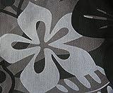 Bebone Foldable Flower Picnic Basket Insulated