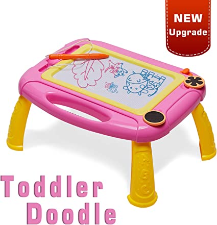 Birthday Gift Toy for Age 3 4 5 Years Old  Children Baby Toddler Boy Girl W-e-1