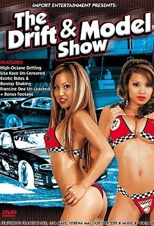 dee car Francine