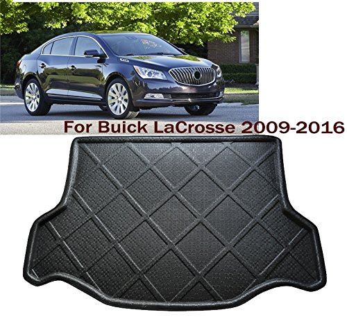 car-boot-pad-liner-cargo-mat-tray-trunk-floor-protector-mat-for-buick-la-crosse-2009-2010-2011-2012-