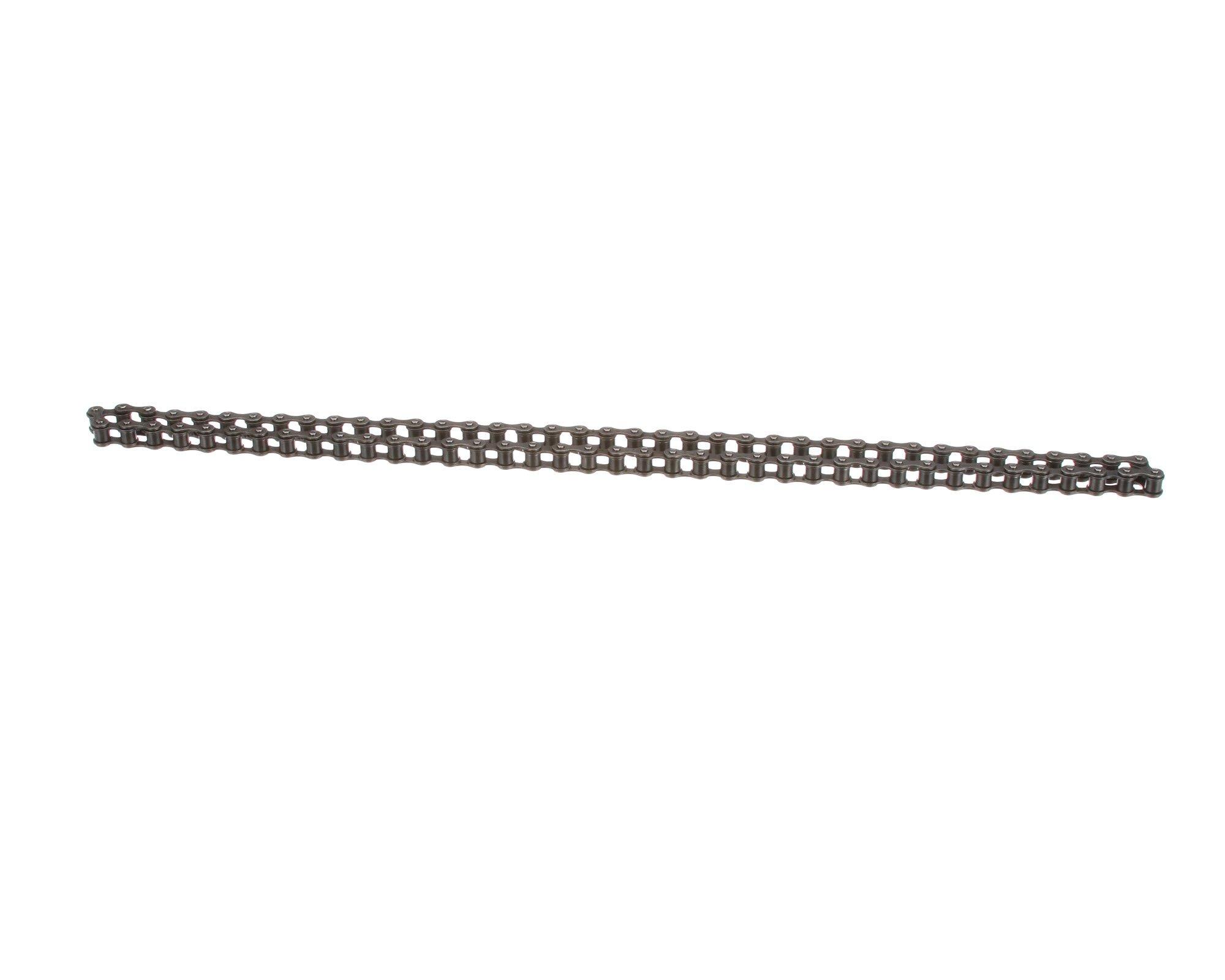 Somerset Industries 4000-359 Chain 41 RIV 78 Incl 1 C/L (15