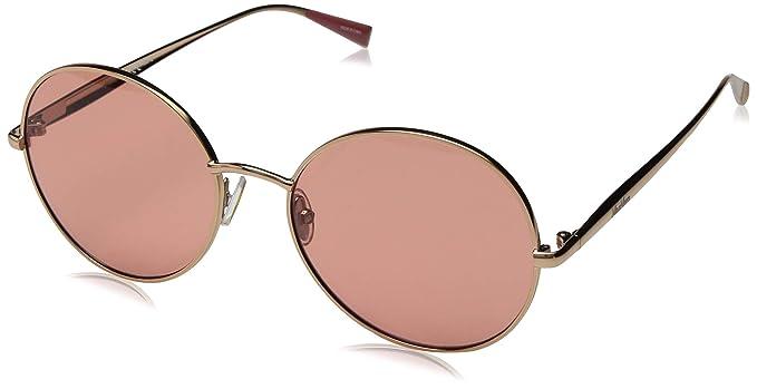 Max Mara Sonnenbrille Mmildev-Ddb-57 Damen Gafas de sol ...