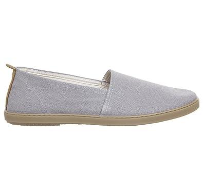 Unbekannt Office, Damen Espadrilles Schuhe  Amazon   Schuhe Espadrilles & Handtaschen 537dcb