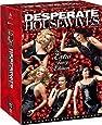 デスパレートな妻たち シーズン2 COMPLETE BOX [DVD]
