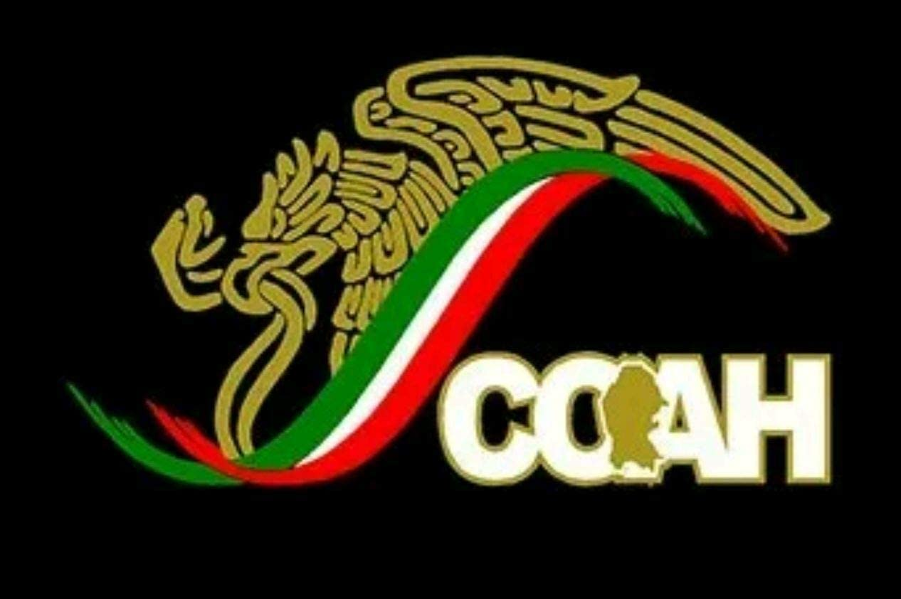 Mexico escudo Car Window Vinyl Sticker Decal Gobierno de Mex DF Distrito Federal