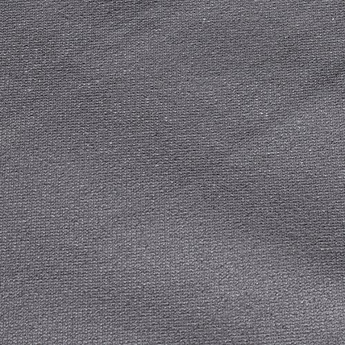 Relaxdays Schuhregal mit 5 Ablagen, Schuhablage für 20 Paar Schuhe, beliebig erweiterbar, HxBxT: 90,5x87x29,5 cm, grau Schwarz