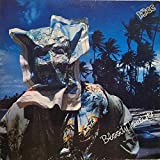 10cc - Bloody Tourists - 12