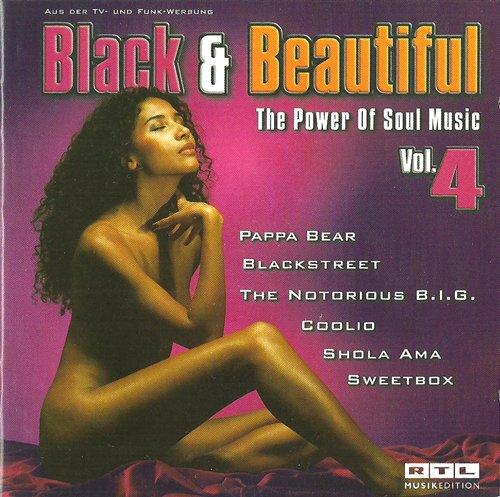 Price comparison product image 90s Soul Musique