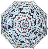Hatley Kids Umbrella - Rush Hour