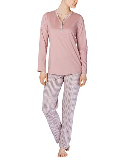 Womens Sharon Pyjama Sets CALIDA Shop Cheap Price 1sYVTDu