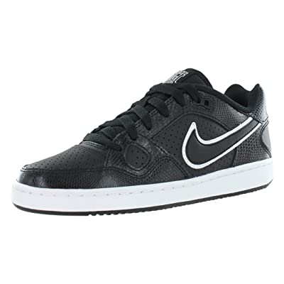Nike Womens Son of Force | Basketball
