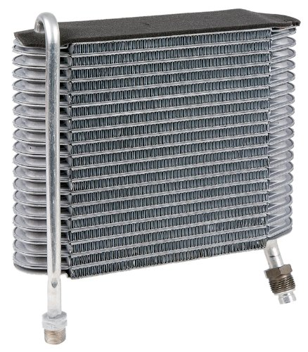 Brand New Premium Quality A/C AC Evaporator Core For Chevy Cadillac GMC Truck – BuyAutoParts 60-50151N New
