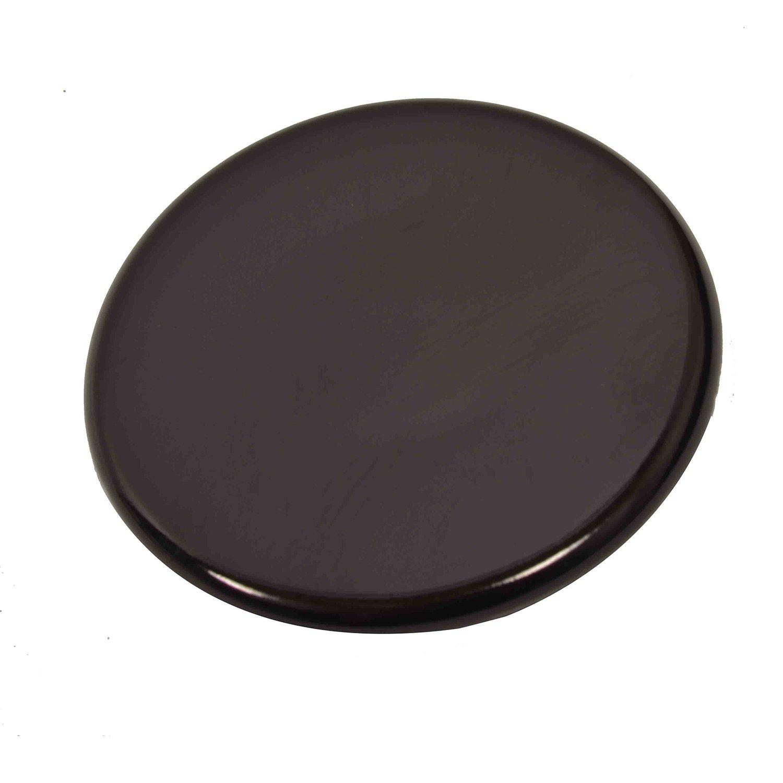 Genuine Hotpoint Hob Burner Cap - Small C00052933