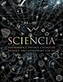 Sciencia, Burkard Polster and Gerard Cheshire, 0802778992