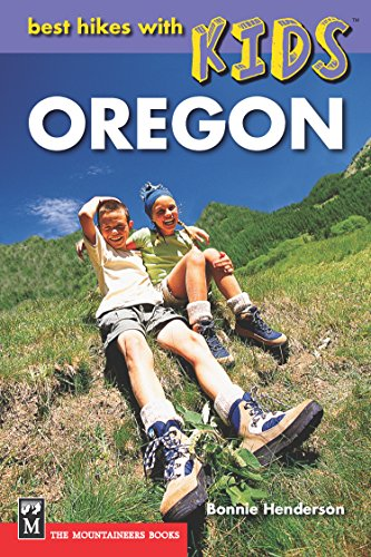 best hikes with kids - 5