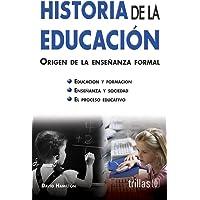 La Transformacion De La Educacion En El Tiempo