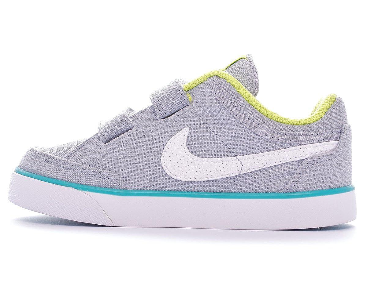 Nike Capri 3 TXT TDV 580542 004 Jungen Moda Schuhe 6 C US