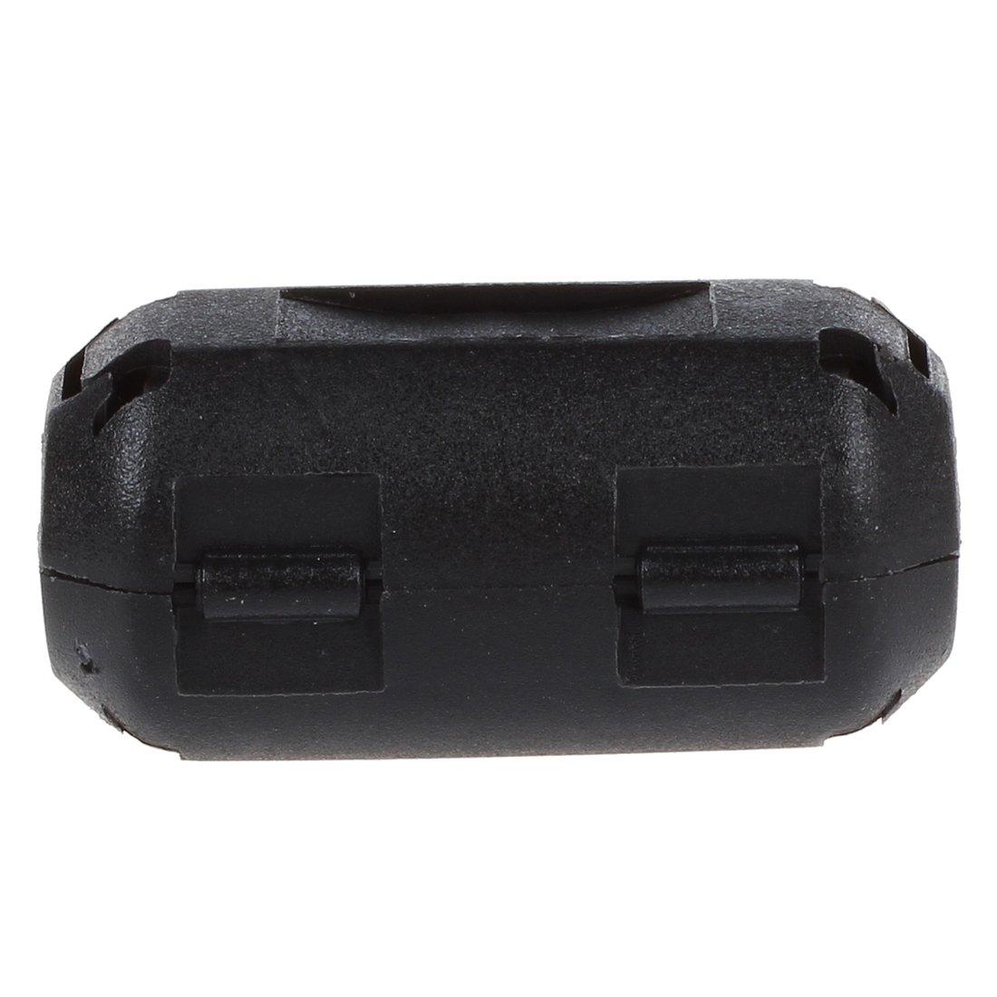 SODIAL(R) 5 Piezas de 5mm Diametro EMI RFI Filtro de Ruido con Nucleo de Ferrita: Amazon.es: Electrónica