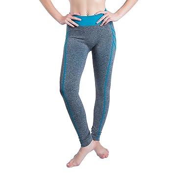 b9a01ab03071f2 Longra Women's Yoga Pants ❤ Workout V Shape Waist Ruched Butt Push up  Leggings High