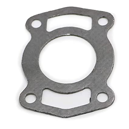 Amazon com: Alpha Rider Exhaust Pipe Gasket For SeaDoo ALL