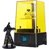 Smart Off-line Print Print Size 115x65x155mm ANYCUBIC 3D Printer Photon,UV LCD Printer 2K High-Resolution UI Interface