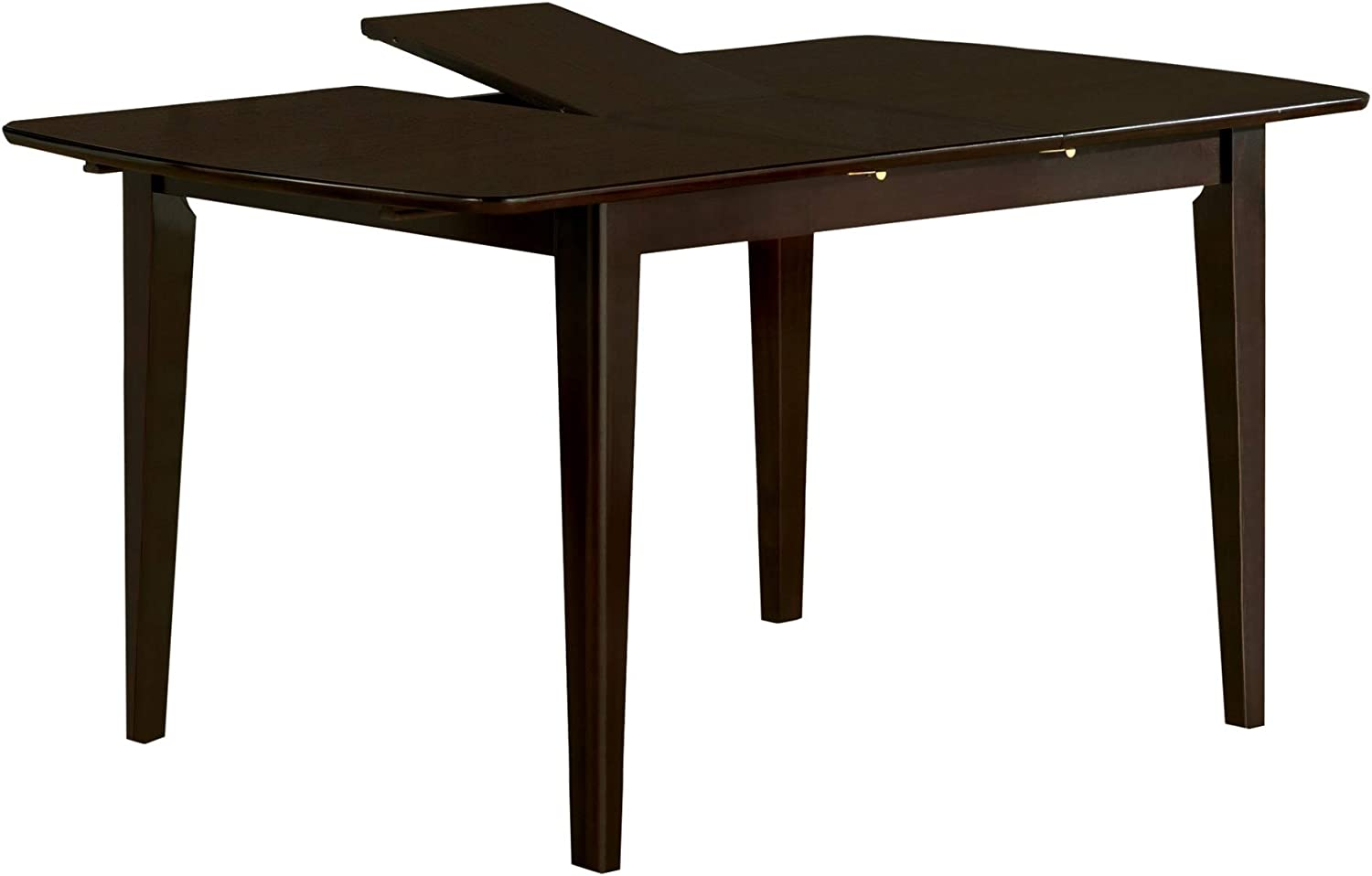 Ergode Dining Table - 36