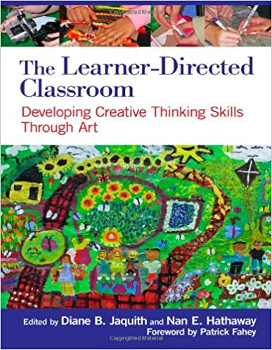 Amazon com: The Learner-Directed Classroom: Developing