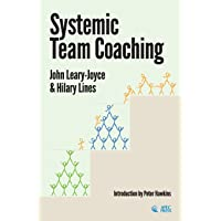 Systemic Team Coaching