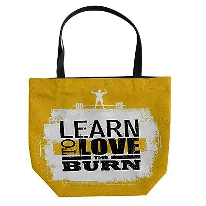 e1aa1440d1a9 Amazon.com  iPrint Handbag Canvas Shoulder Bag Leisure Fashion ...