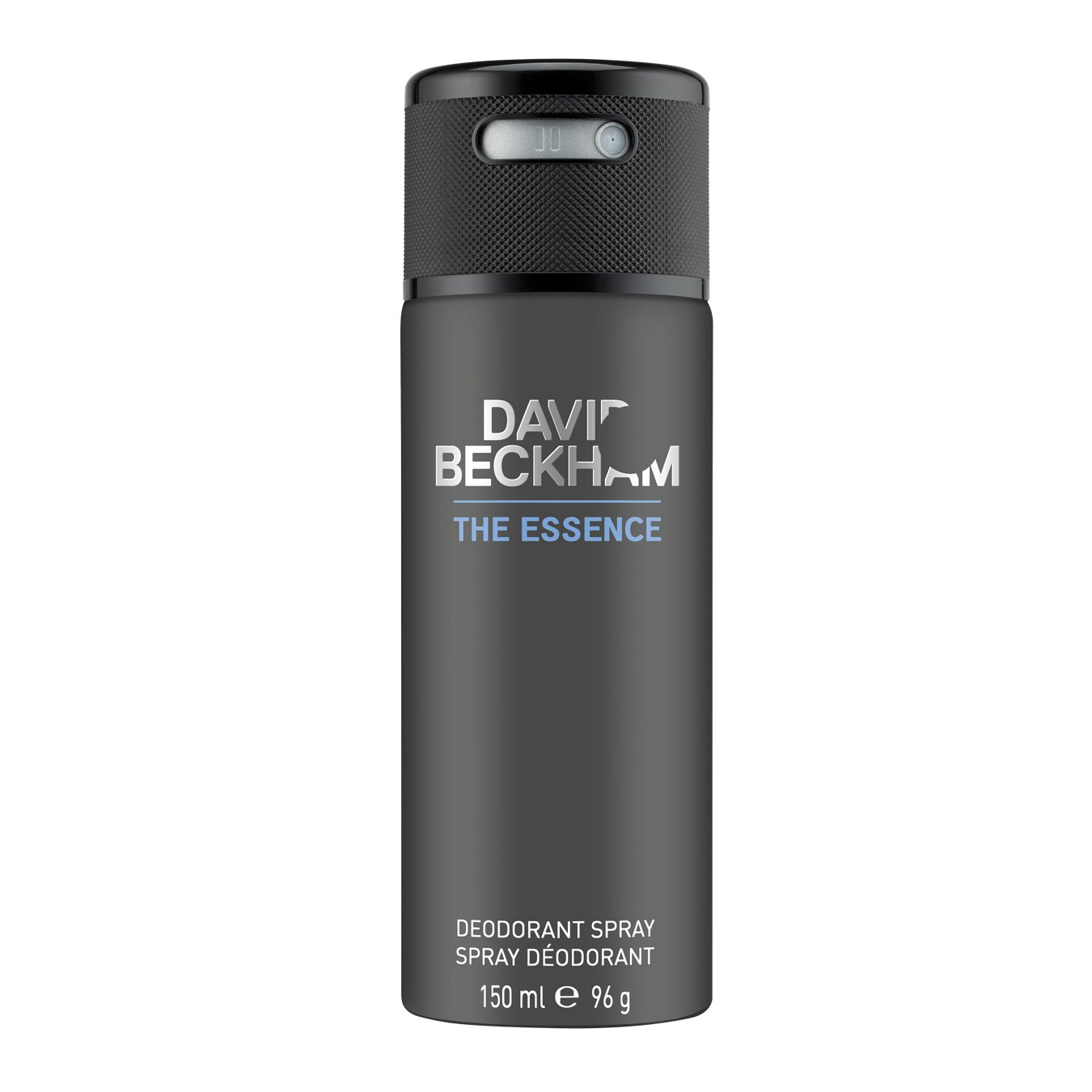 Beckham Essence Body Spray for Men 150ml David Beckham Skin Care Products