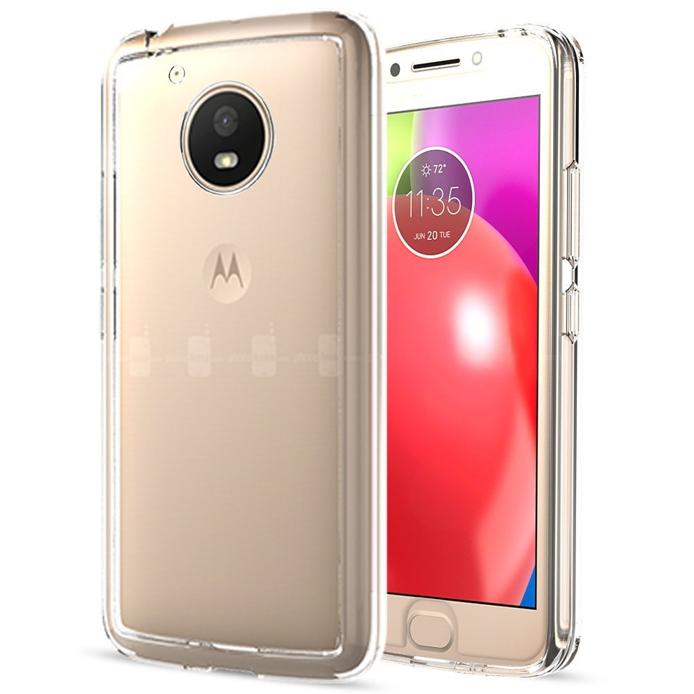 info for f7662 0fe44 Amazon.com: Moto E4 Case US Version Lenovo E4 Phone Cases with ...