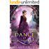 A Dance of Silver and Shadow: A Retelling of The Twelve Dancing Princesses (Beyond the Four Kingdoms Book 1)