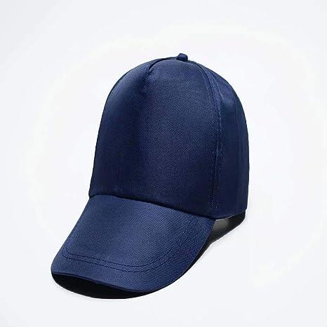 Sombrero restaurante viajes voluntario publicidad gorra de trabajo ...