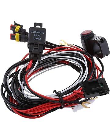 Electronicx Capteur /à ultrasons PARKTRONIC PDC Stationnement Park Capteurs Aide au stationnement Park Assistant 89341-45030