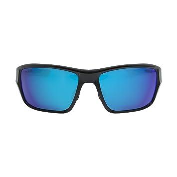 Amazon.com: STNGR Alpine Ultra Durable Polarized Sport Gafas ...