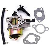 Amazon.com: Honda GX240 8.0HP Engine Carburetor Carb Replaces ...