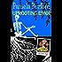 Uprooting Ernie (Jane Delaney Mysteries Book 2)