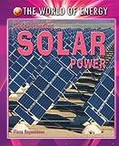 Understanding Solar Power, Fiona Reynoldson, 1433941279