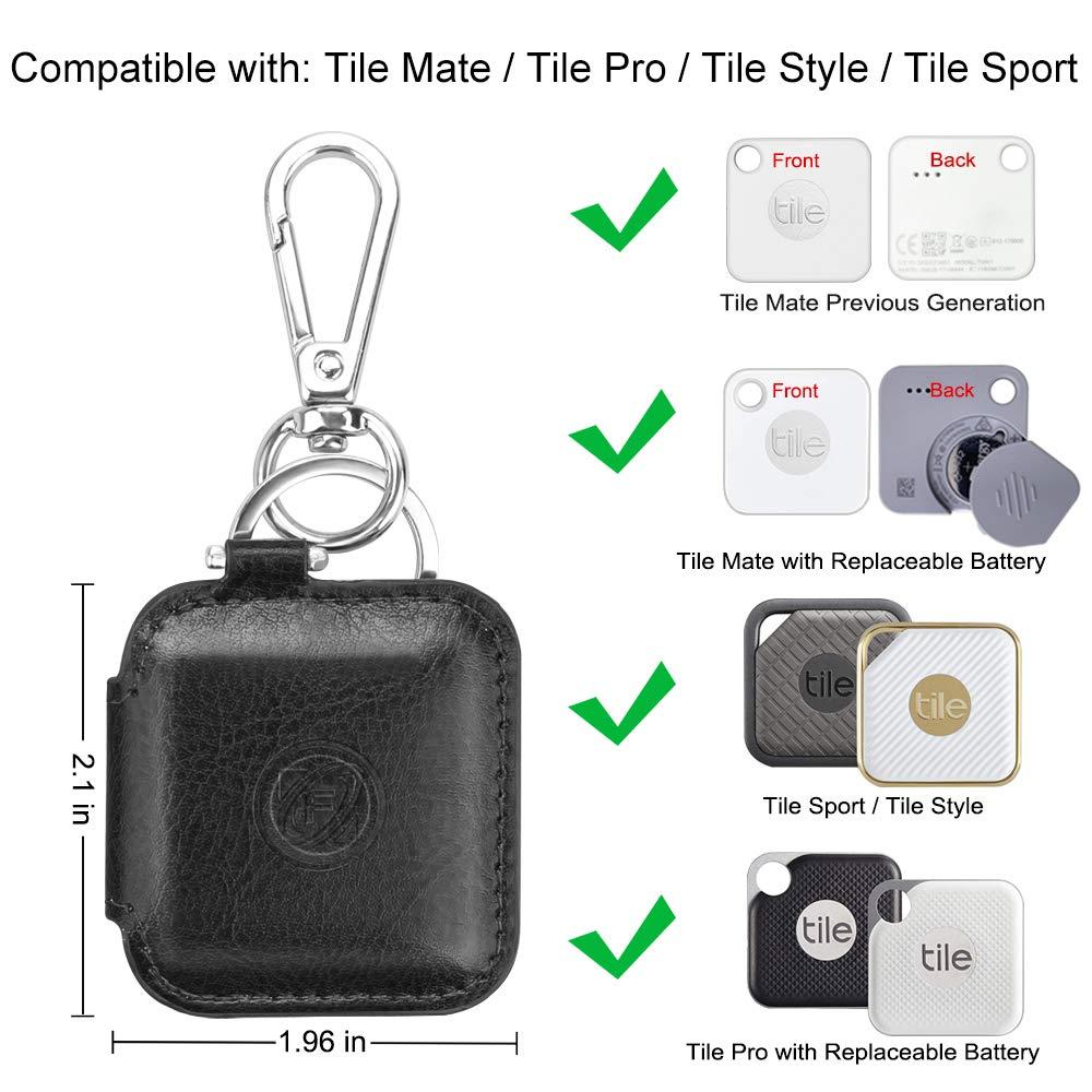 For Tile Mate Tile Pro Tile Sport Tile Style Case