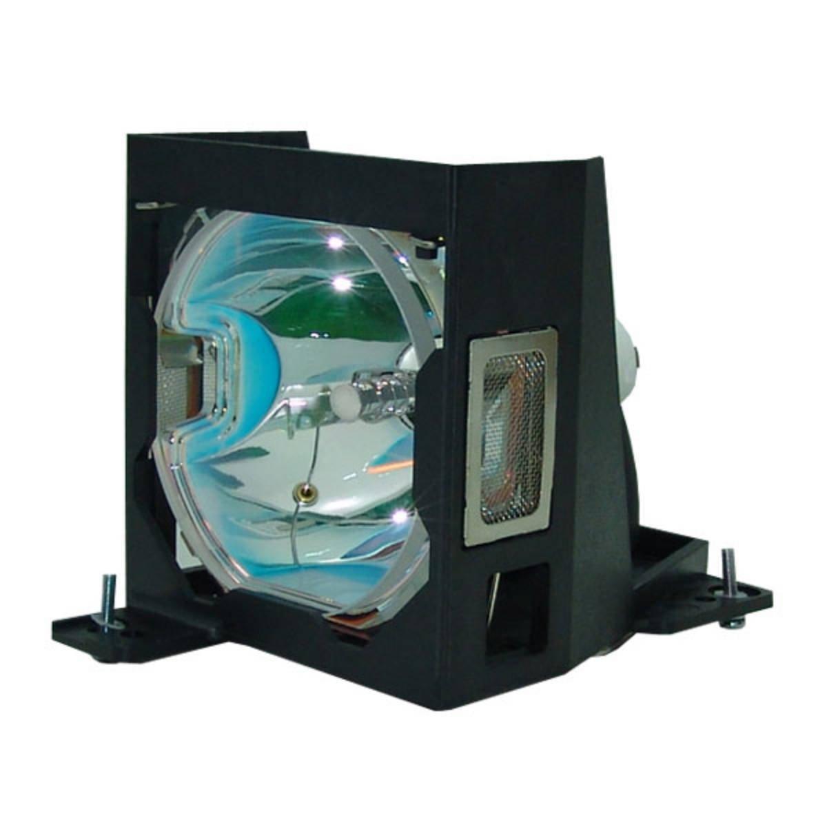CTLAMP ET-LAL6510 Compatible Projector Lamp ET-LAL6510 Bulb with Housing for Panasonic L6600 / L6500 / L6510 / PT-L6600 / PT-L6510 / PT-L6500 / L6500E / L6510E / L6600E / PT-L6500E / PT-L6510E by CTLAMP