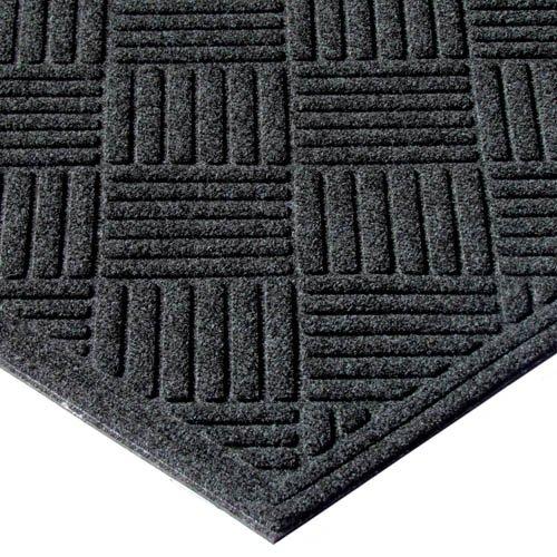 Buy entry rug 3x5