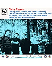 Sweet '17 Singles (Vinyl)