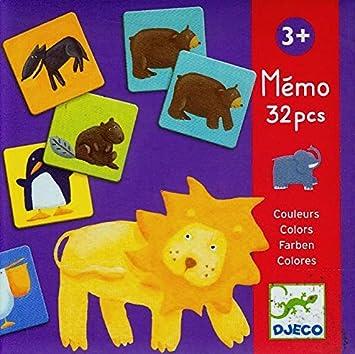 Djeco- Juegos de acción y reflejosJuegos de ...